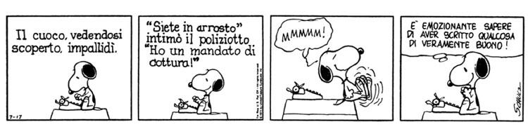 Daniele Massi SCRITTORE